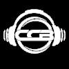 ccb logo transparent bg white no name